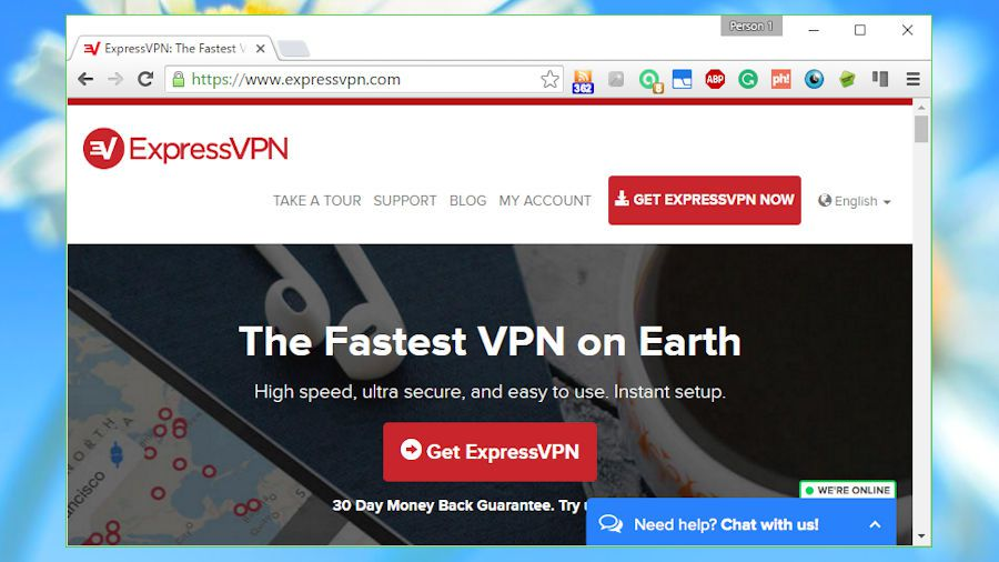 Lies You've Been Told About Best Vpn