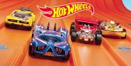 The Hot Wheels Movie Is Still Happening, Here's What We Know