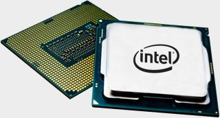 Don't want to wait for a Ryzen 5000 CPU? Intel's Core i9 9900K is only $320 right now