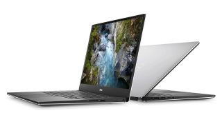 Dell Black Friday in July sale: save up to £356/$300 on a Dell XPS music-making laptop