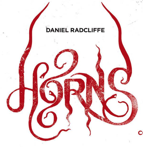 Horns title