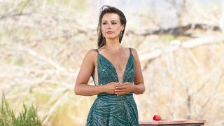 How to watch The Bachelorette finale online: Katie Thurston