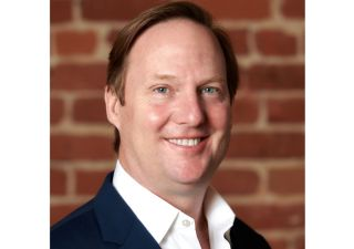 Stuart McLean, CEO, FAST Studios
