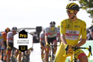 Victory in the Tour de France shows his time is now, and could well be for years to come