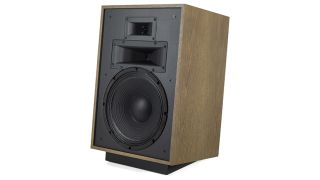 Klipsch Heresy IV and Cornwall IV Heritage Series speakers arrive in the UK
