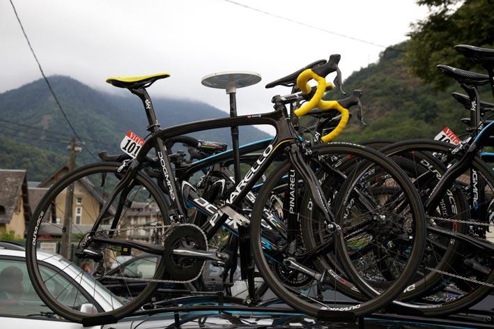 Tour De France Coverage Usa