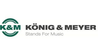 K&M Debuts Low-Profile Speaker Stand