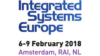 Matrox to Drive IP Ecosystems at ISE 2018