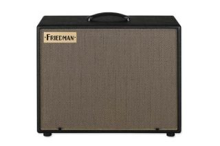 friedman amps launchesasc 12 500 watt powered modeler profiler monitor guitarworld. Black Bedroom Furniture Sets. Home Design Ideas