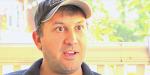 Troy Shafer, Star Of DIY's Nashville Flipped, Is Dead At 38