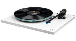 Best turntables 2018 | What Hi-Fi? Awards 2018