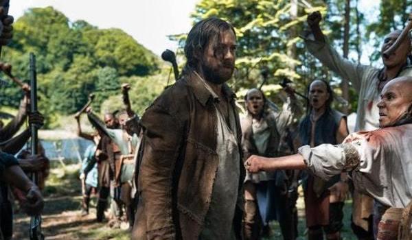 outlander season 4 roger mohawk starz