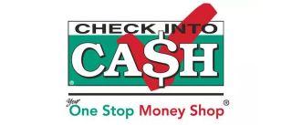 Check Into Cash review