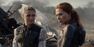 Black Widow: Scarlett Johansson Teases Relationship With Florence Pugh's Yelena