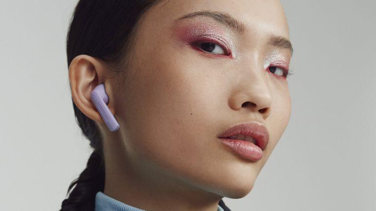 Best budget wireless earbuds 2021