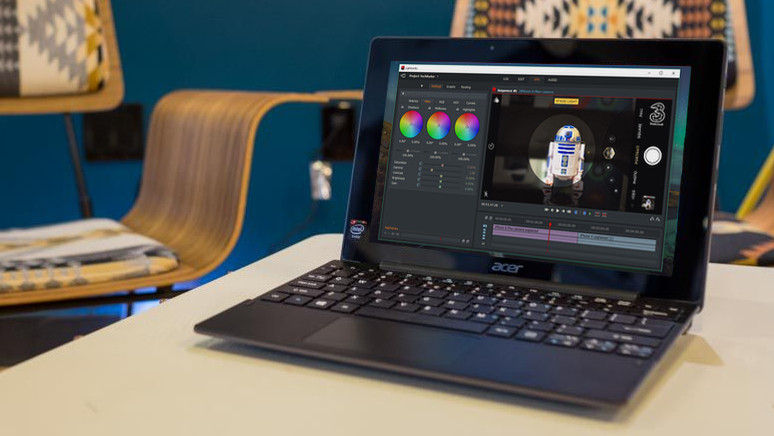 Get 30% off Lightworks Pro – for a limited time | TechRadar