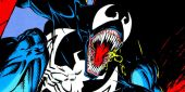 Is Venom Connected To Spider-Man: Homecoming? Here's What The Director Says