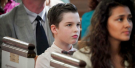Young Sheldon Cast A Country Music Superstar For A 'Fiery' New Role