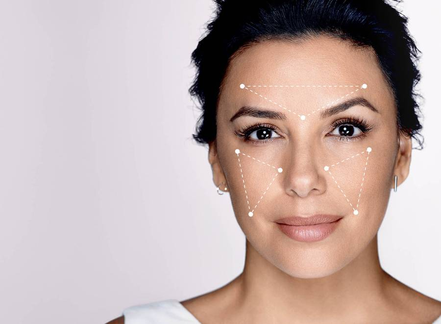 L'Oreal Paris Skin Genius Tool