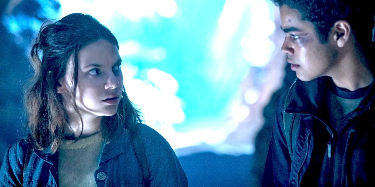 His Dark Materials Season 3: 7 Quick Things We Know About The HBO Series