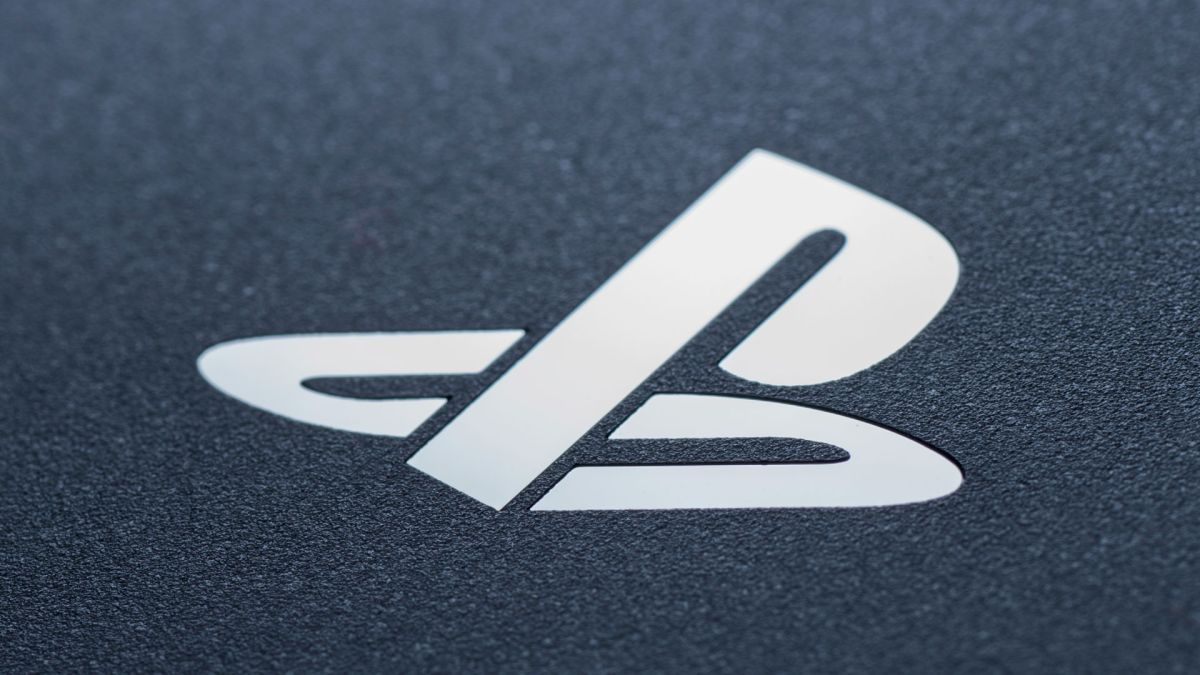 How the PlayStation 5 will compare to future gaming PCs