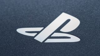 How the PlayStation 5 will compare to future gaming PCs | PC