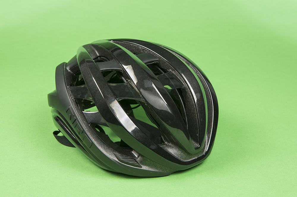 Best Bike Helmets 2019 Best road bike helmets 2019: a buyer's guide to comfortable