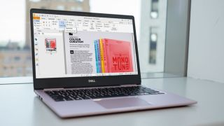 Best PDF to Excel converters 2019 | TechRadar