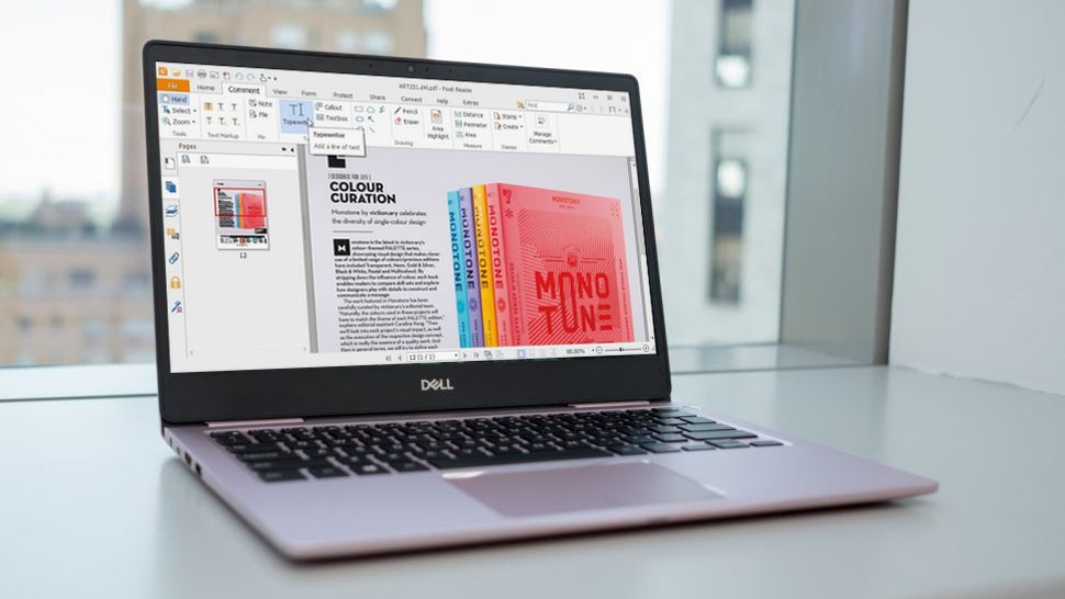 Best PDF to Excel converters 2019 | TechRadar