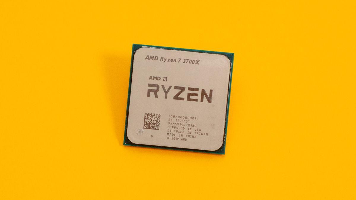AMD will release fix to improve Ryzen 3000 CPU boost speeds on September 30