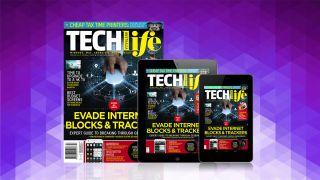 TechLife 78