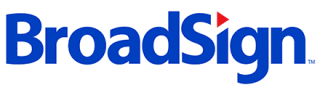 BroadSign International Selected for Out-of-Home Roadside Network in Moscow
