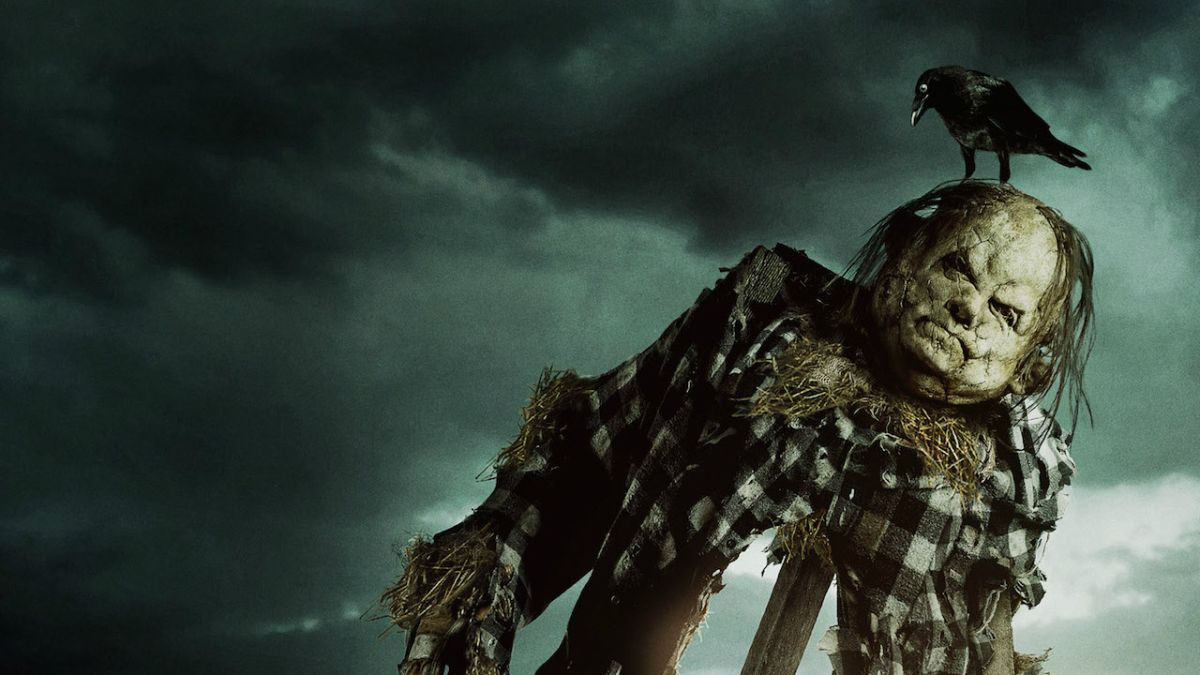The most anticipated new horror movies of 2019 and beyond | GamesRadar+