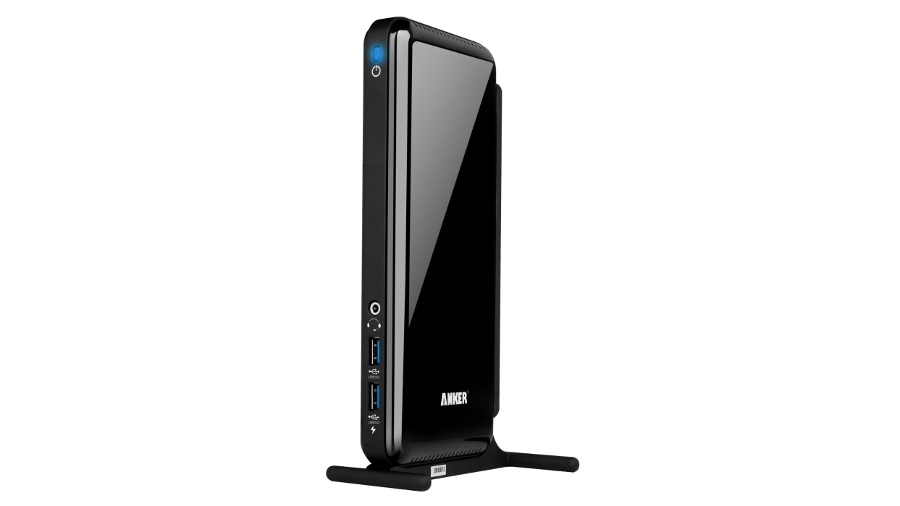 Anker USB 3.0 Docking Station