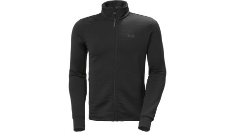 Helly Hansen Power Air Heat Grid jacket