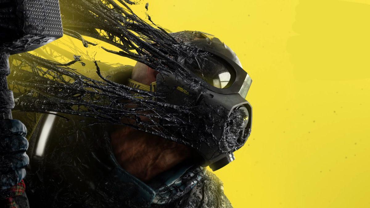 Ubisoft delays Rainbow Six Extraction and Riders Republic