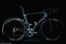 Peter Sagan world champion 2017 bike