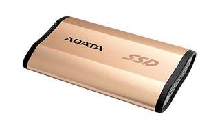 Adata SE730 rugged hard drive