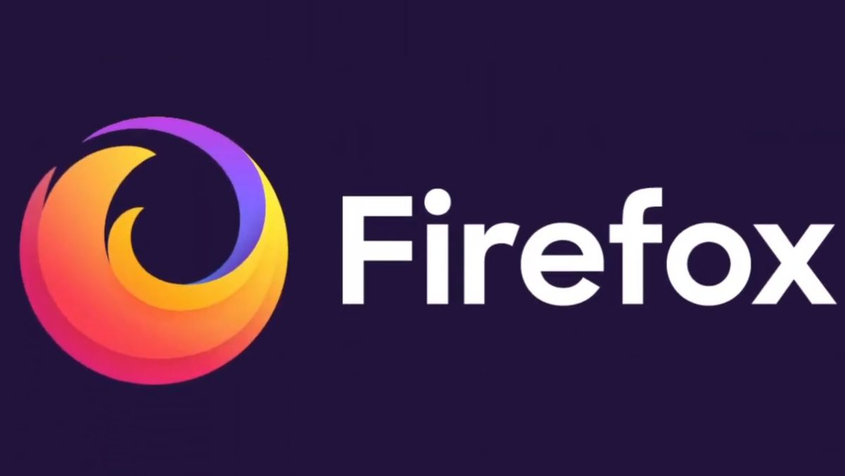 Mozilla and Firefox could be about to change the VPN and privacy market forever