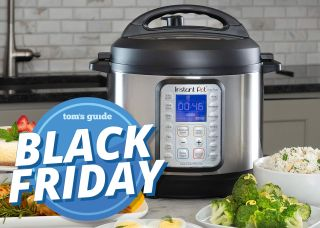Best Instant Pot Black Friday deals
