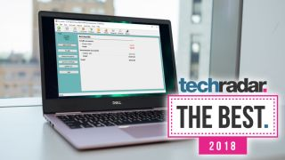 the best free personal finance software 2018 techradar