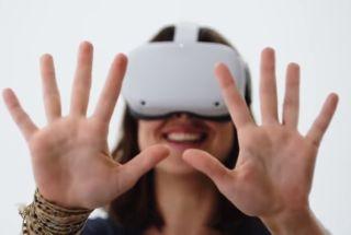 Apple VR headset rumors