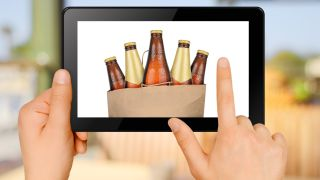 best wine beer alcohol delivery cheap fast