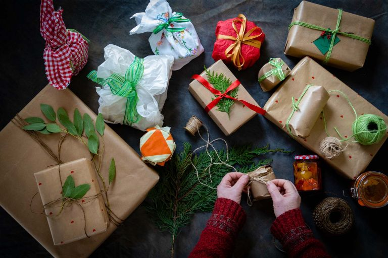 practical gifts for the holidays
