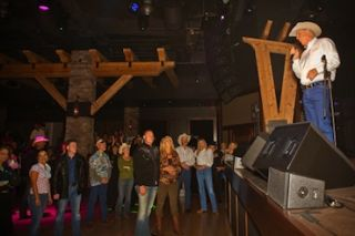 Extron Taps Meyer Sound MICA to Enhance 'The Ranch'