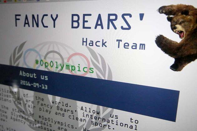 fancy-bears-1