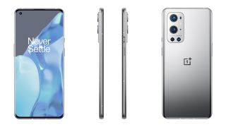 OnePlus 9 Pro and One Plus 9 HDR10+ phones go official