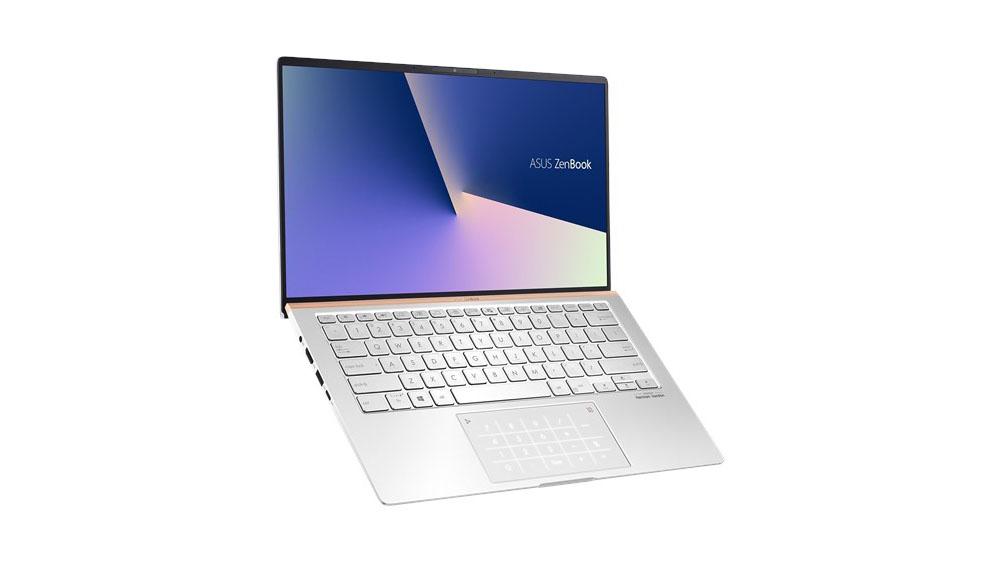 ASUS ZenBook 13 UX333FAC