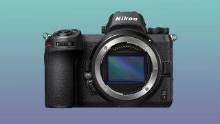 Nikon Z7s and Nikon Z6s specifications leaked?