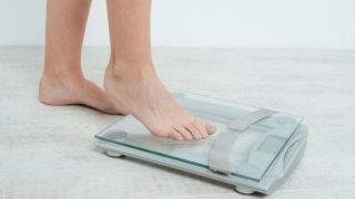 Best bathroom scales 2020: Including the best smart scales